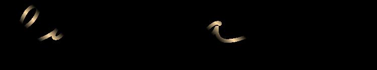 famady Logo